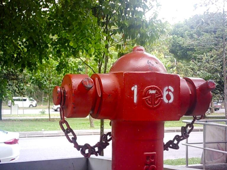 SUNP0023