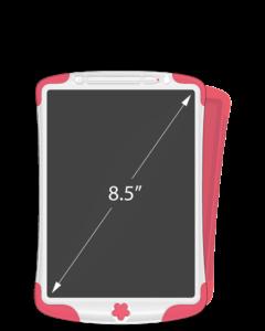 myFirst Sketch 8.5 (Pink)
