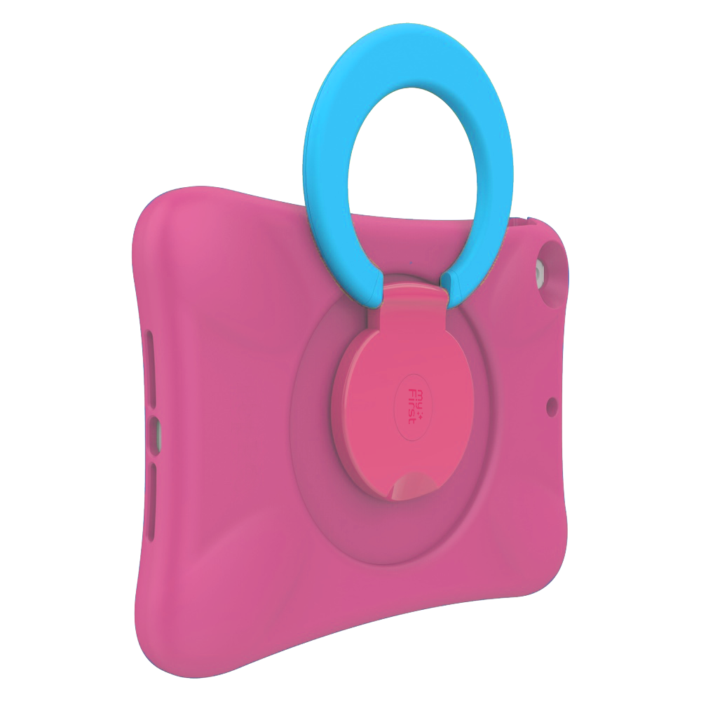 shield_pink_mode_3